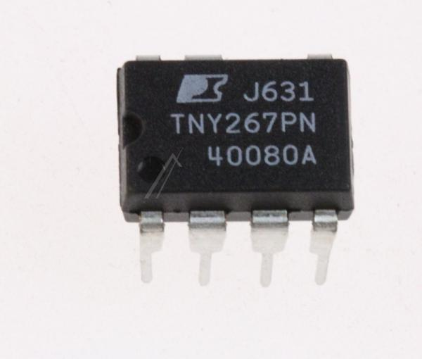 TNY267P Układ scalony IC,0