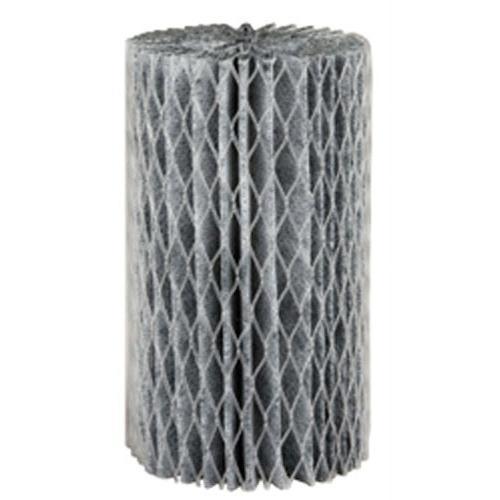 Filtr powietrza do lodówki 2415049028,0