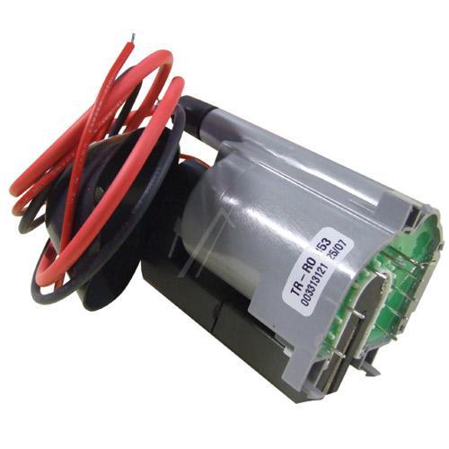 FBT40680 Trafopowielacz | Transformator,0