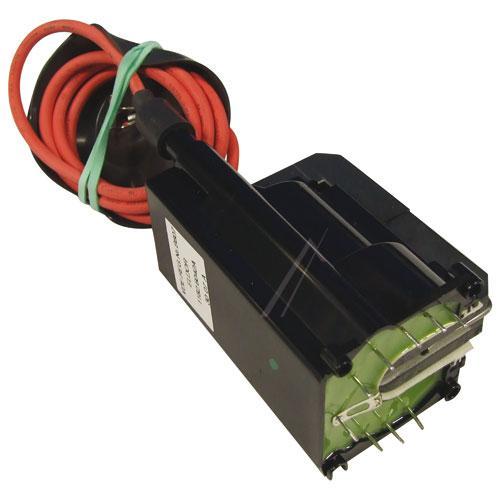 FBT40599 Trafopowielacz   Transformator,0