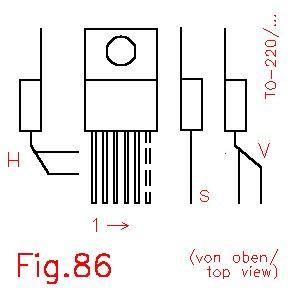 KA1L0380R Układ scalony IC,0