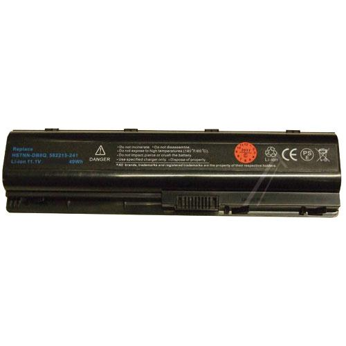 COMPA1111281 Akumulator   Bateria do laptopa 4400mAh) Li-Ion,0