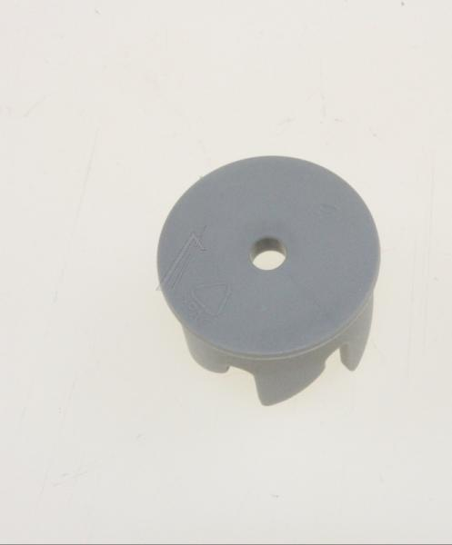 Złącze   Sprzęgło pojemnika blendera do robota kuchennego 4071354205,0