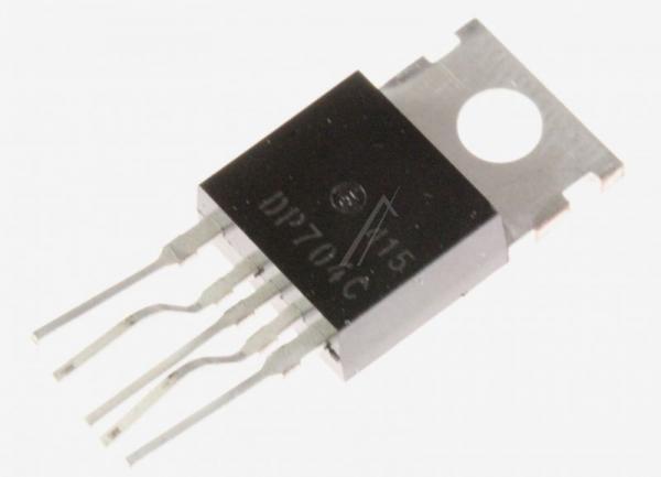 FS6S0765RCBYDTU Układ scalony IC,0