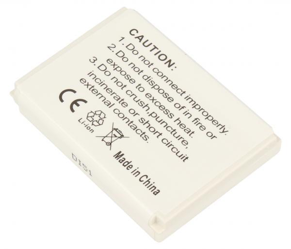 Akumulator | Bateria Li-Ion GSMA36128C 3.7V 900mAh do smartfona,0