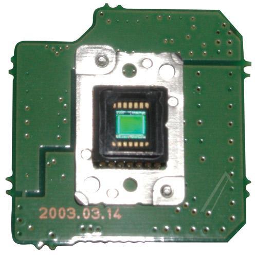 AD9706496A Przetwornik CCD SAMSUNG,0
