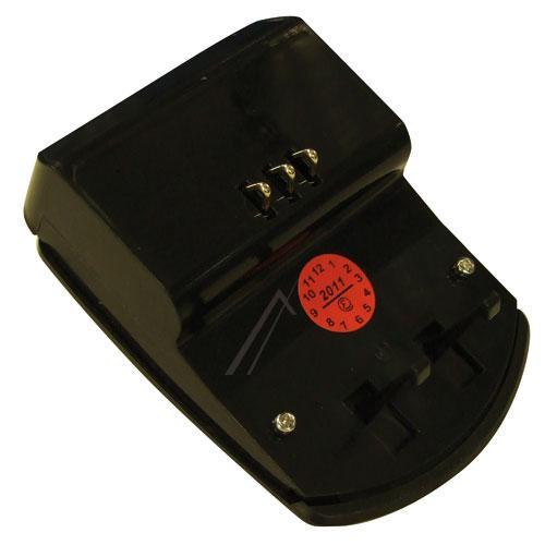 LS2715 adapter ładowarki do nikon en-el15,0
