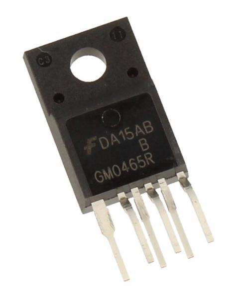 FSGM0465RBWDTU Układ scalony IC,0