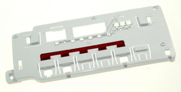 Uchwyt | Mocowanie modułu do pralki 41031906,0