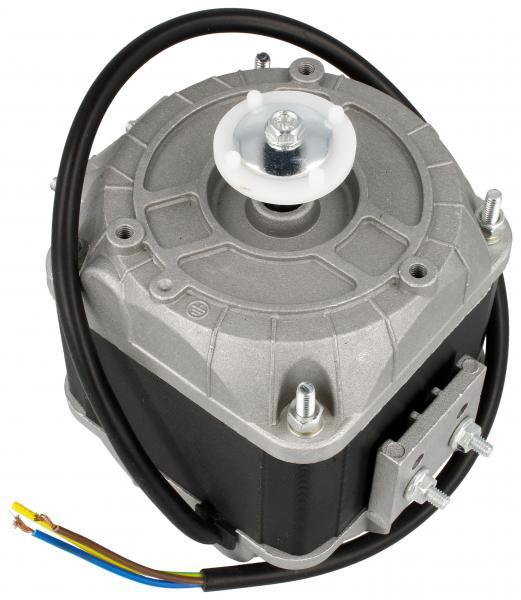 silnik wentylatora 34w uniwersalny,0