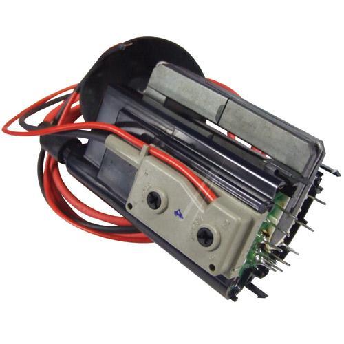 FBT41162 Trafopowielacz | Transformator,0