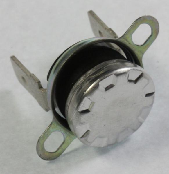 Termostat do mikrofalówki RTHMA120WRE0,0