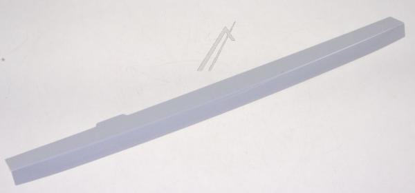Listwa | Profil drzwi chłodziarki do lodówki 00433529,0