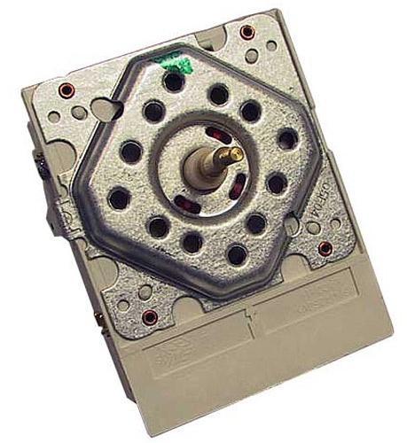 Programator do pralki Ardo 516010700,0