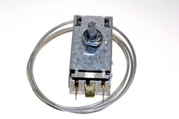 Termostat K59L1102/00 do lodówki Indesit C00078473,0