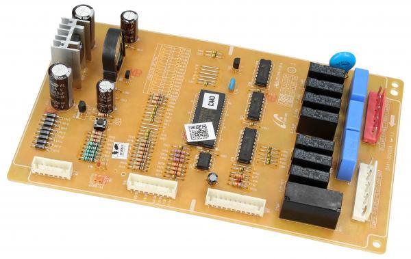 Moduł elektroniczny do lodówki DA4100099C,0