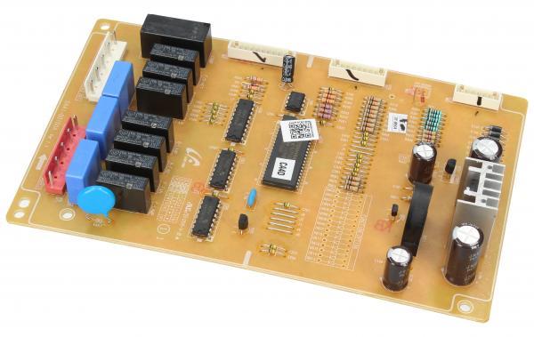 Moduł elektroniczny do lodówki DA4100099C,1