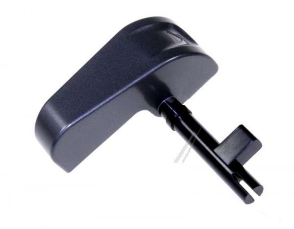 Rączka | Uchwyt płyty grillowej do grilla TS01023200,0