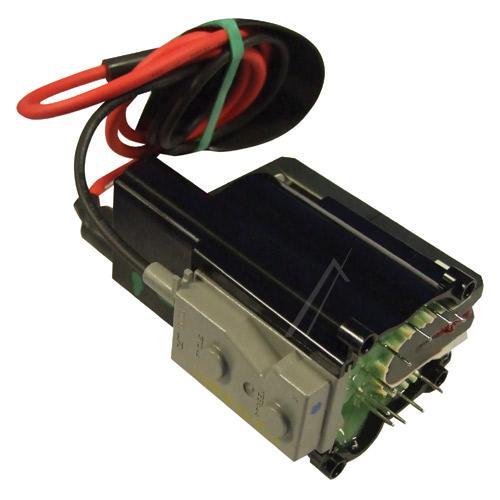 FBT40254 Trafopowielacz   Transformator,0