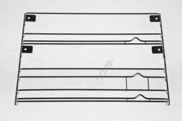 37015282 KABEL REGALABLAGE / LINKS (DOPPEL SCHIENE) VESTEL,0