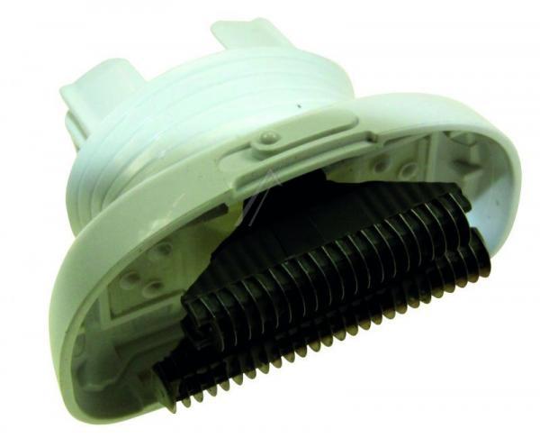 Nasadka do golenia do depilatora Philips 420303595501,0