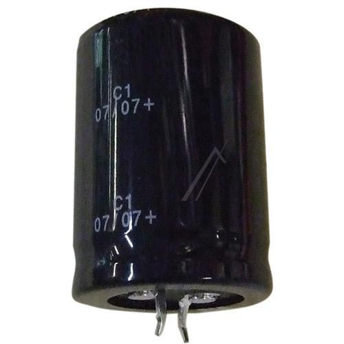 220uF | 450V Kondensator elektrolityczny 105°C 42mm/30mm,0