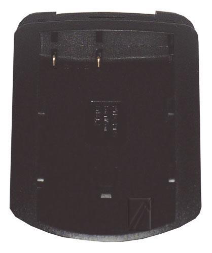 LS2135 adapter ładowarki do nikon en-el3,0