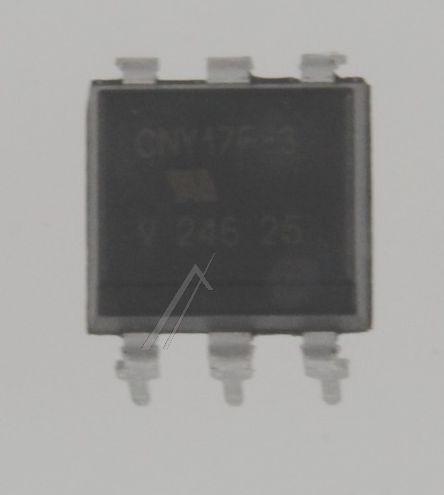 CNY17F3 Tranzystor,0