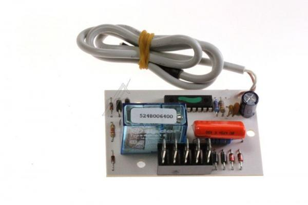 5248006400 moduł DE LONGHI - KENWOOD,0