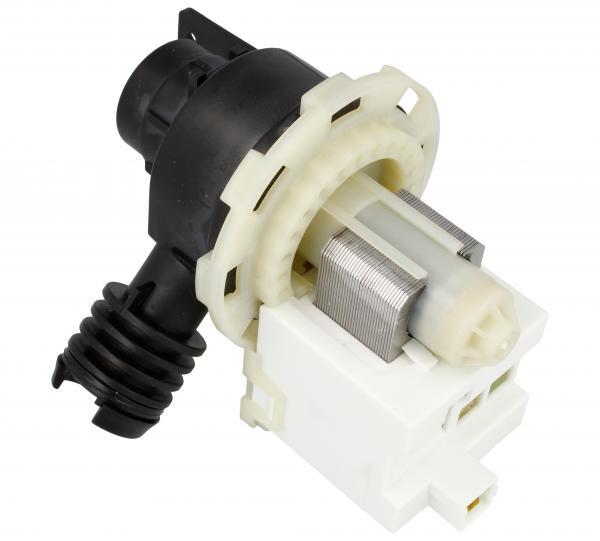 Pompa odpływowa do zmywarki Whirlpool 481290508156,1