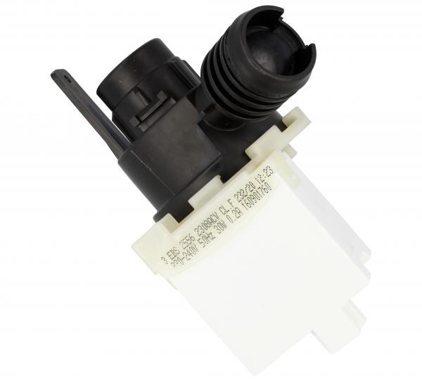 Pompa odpływowa do zmywarki Whirlpool 481290508156,2