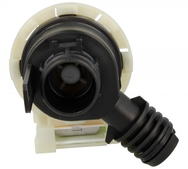 Pompa odpływowa do zmywarki Whirlpool 481290508156,3