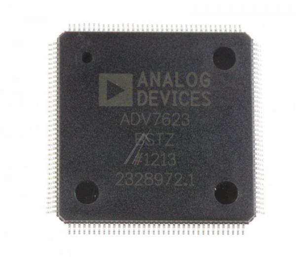 ADV7623BSTZ Układ scalony IC,0