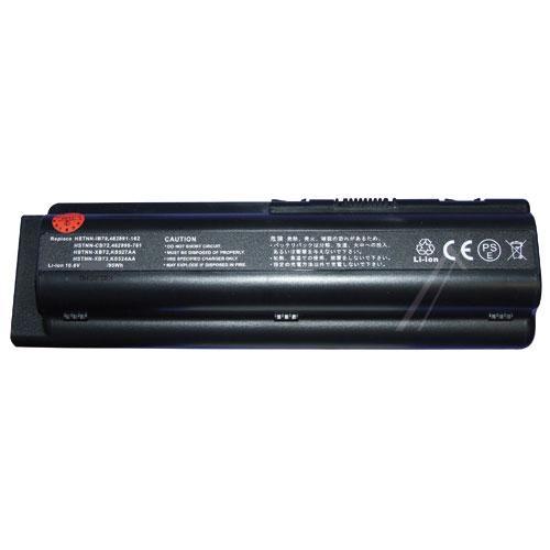 COMPA108155 Akumulator | Bateria do laptopa Li-Ion,0