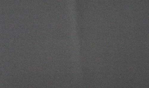 mata głośnikowa 70x140cm czarna,0