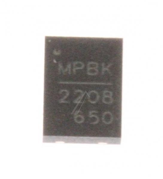 MP2208DLLFZ Układ scalony IC,0