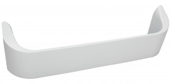 Balkonik/Półka dolna na drzwi chłodziarki  do lodówki AS0012731,0