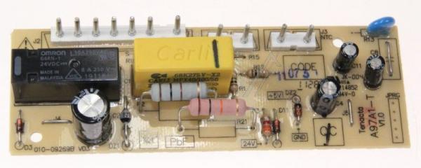 Z04240 SCHEDA A97A1-T IMETECH,0