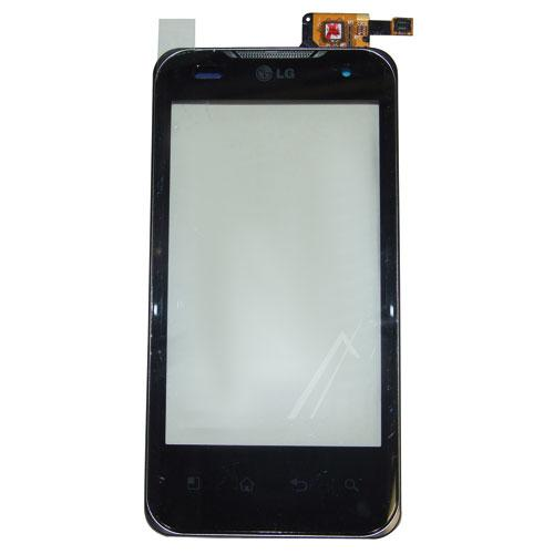 Digitizer | Panel dotykowy do smartfona ACGK0173901,0
