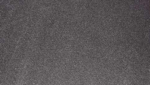 480344 BESPANNSTOFF SCHWARZ 70X140CM,0