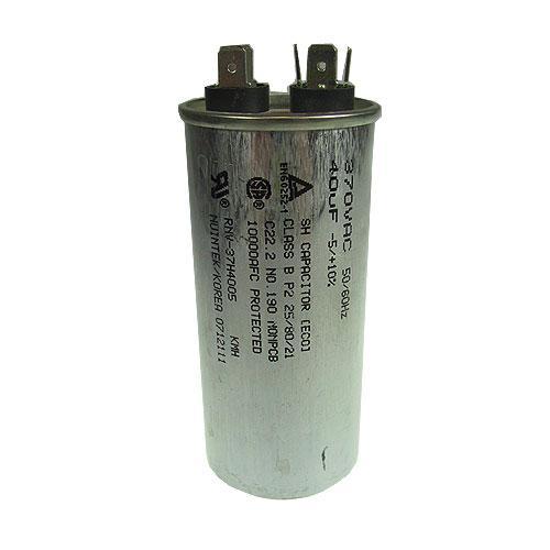 40000nF   400V Kondensator elektrolityczny 85°C 2501001229 85mm/40mm,0