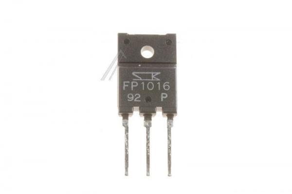 FP1016 FP1016 Tranzystor,0