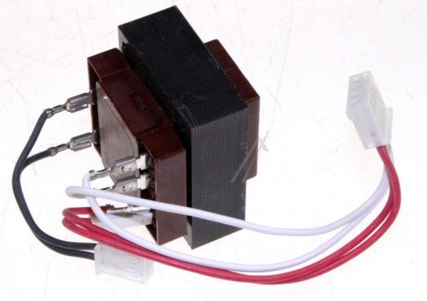 Transformator do ekspresu do kawy 00419962,0
