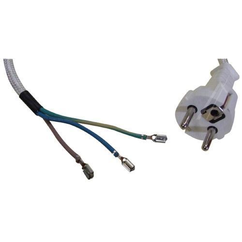 Przewód | Kabel zasilający do żelazka Philips 423900008850,0