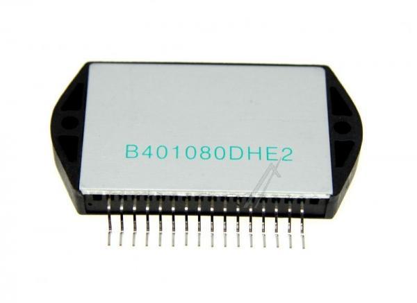 STK401-080 Układ scalony IC,0