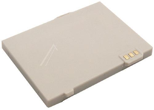 Akumulator   Bateria Li-Ion GSMA37119 3.7V 750mAh do smartfona,0
