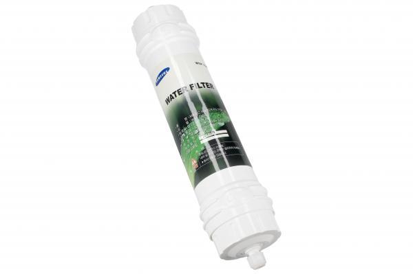 DA9701469A   Filtr wody SBS EXP,FILTER-INSTA (1szt.) do lodówki Samsung DA9701469A,1