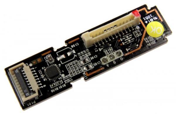 Płytka   Moduł EBR65007704 podczerwieni IR do telewizora,0
