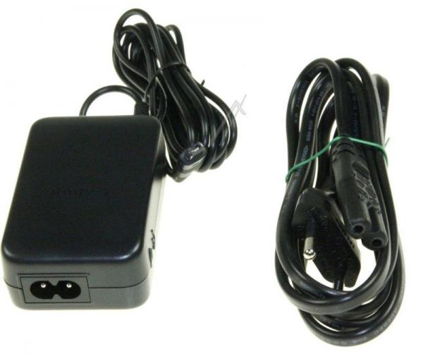 Ładowarka akumulatora do aparatu fotograficznego 5072B003,0