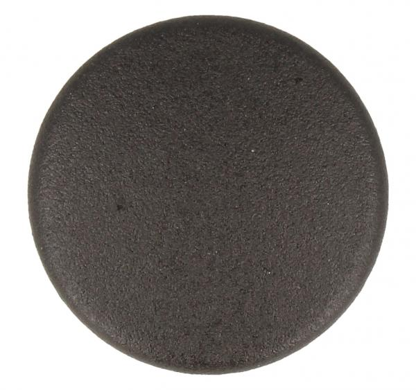 Nakrywka | Pokrywa wewnętrzna palnika wok mała do kuchenki 481236068317,0